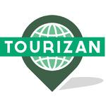 Tourizan Tourism Artizans