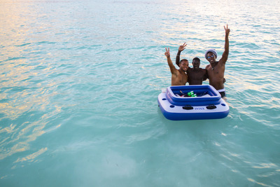 Club Med Punta Cana 4