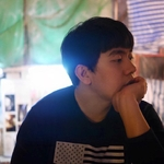 Dae Hyun J.