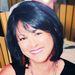 Cathie Rankin Gentry