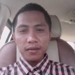 Sina Siemreap Driver