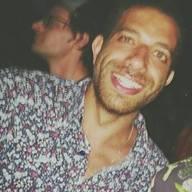 Vinicius S.