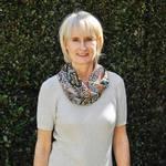 Yvonne Todd