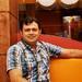 Faisal Zafir