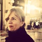 Michele Frehner-Gioello