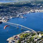 Tromso Life