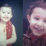 Anmol Dhawan