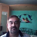 Anupam Karnik