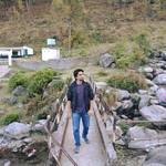 Aditya Ganjoo