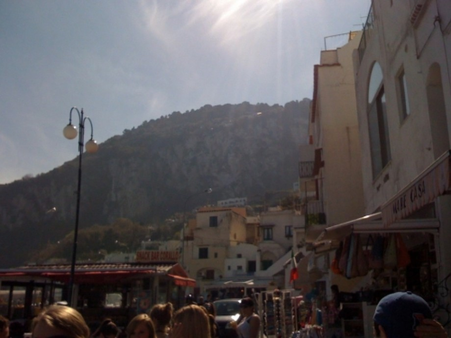 Trip photo #2/14 Isola-di-Capri,_1.jpg
