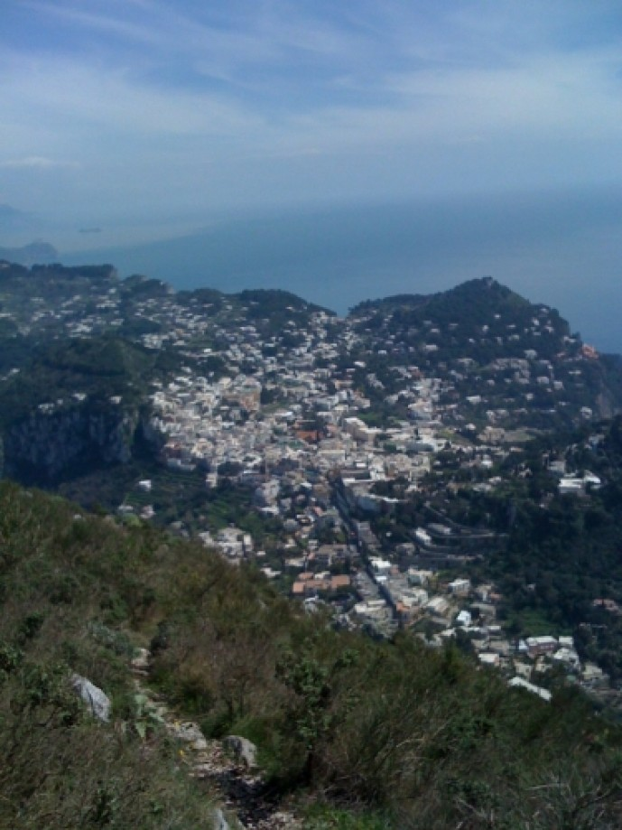 Trip photo #9/14 Isola-di-Capri,_8.jpg