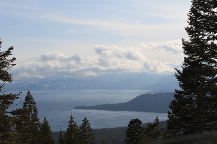 Trip photo #41/72 Lake Tahoe