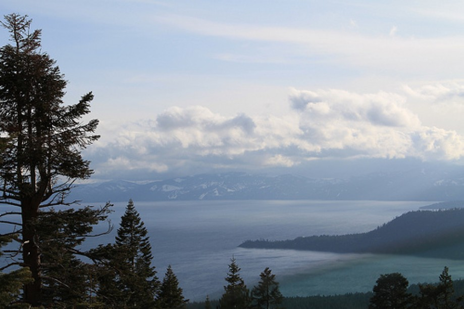 Trip photo #42/72 Lake Tahoe