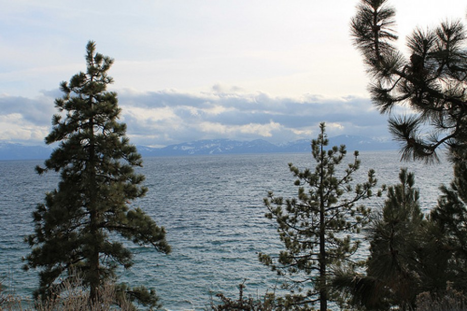 Trip photo #49/72 Lake Tahoe