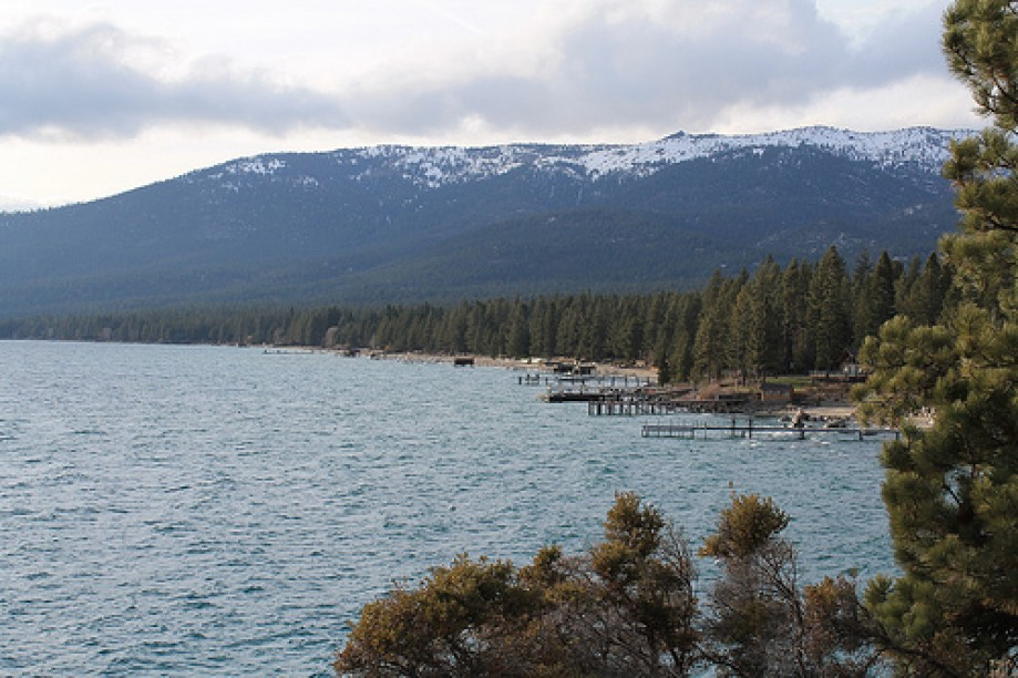 Trip photo #54/72 Lake Tahoe
