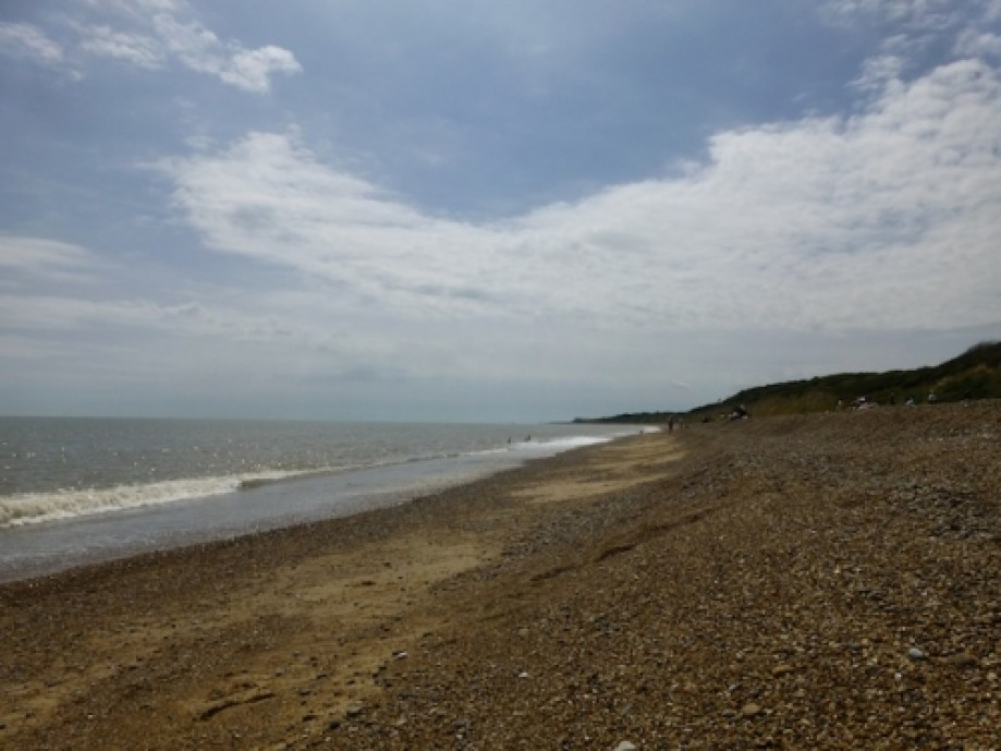 Trip photo #2/3 dunwich3.jpg