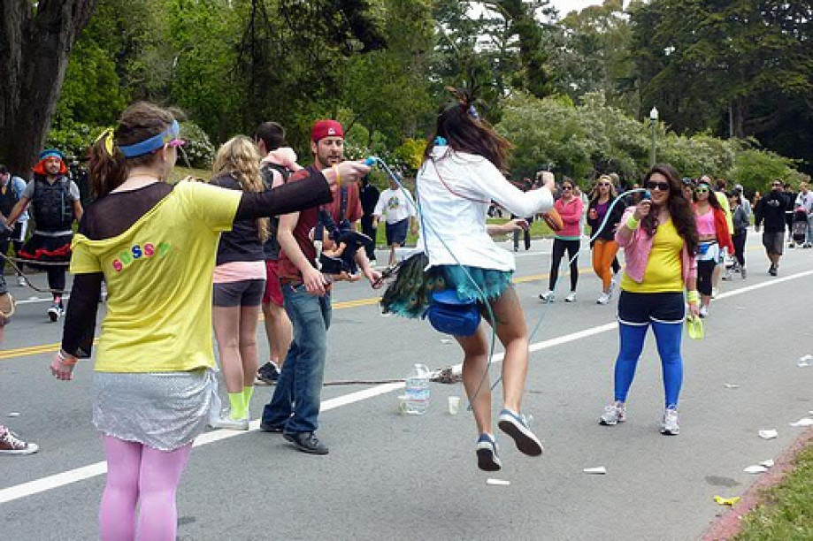 Trip photo #145/150 100516_Bay2Breakers-1190895