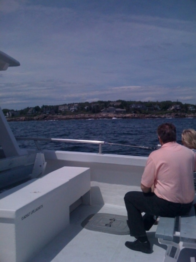 Trip photo #22/22 Kennebunk-lobster-tour_21.jpg
