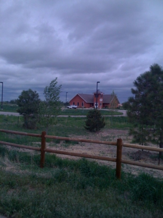 Trip photo #23/24 Poudre-Learning-Center_1.jpg