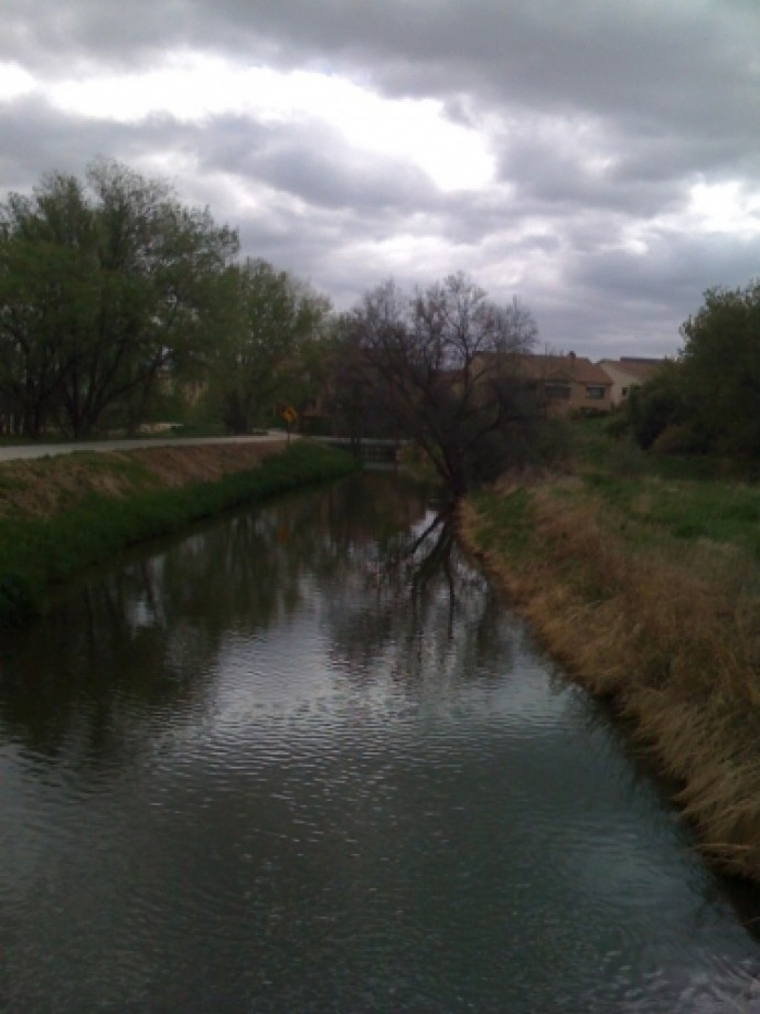 Trip photo #20/24 Poudre-Learning-Center_19.jpg