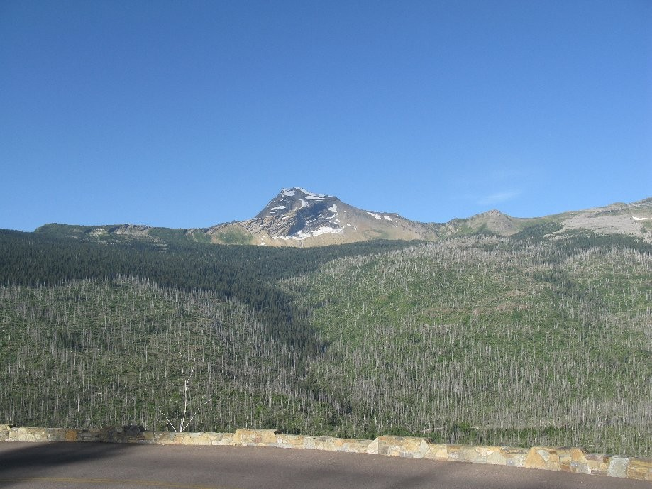 west glacier dating Free west glacier personals dating site for people living in west glacier, montana.