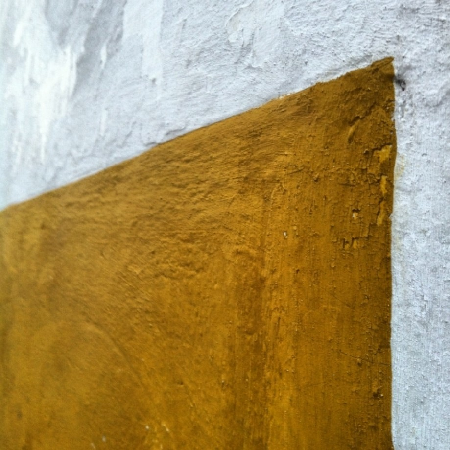 Trip photo #7/15 Whitewash and yellow