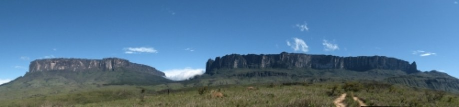 Trip photo #5/23 KukenanAndRoraima.png