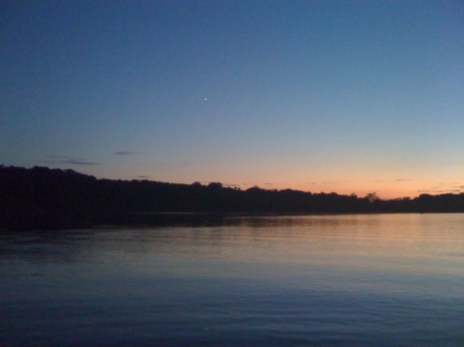 Trip photo #11/13 Salamonie Lake - 13