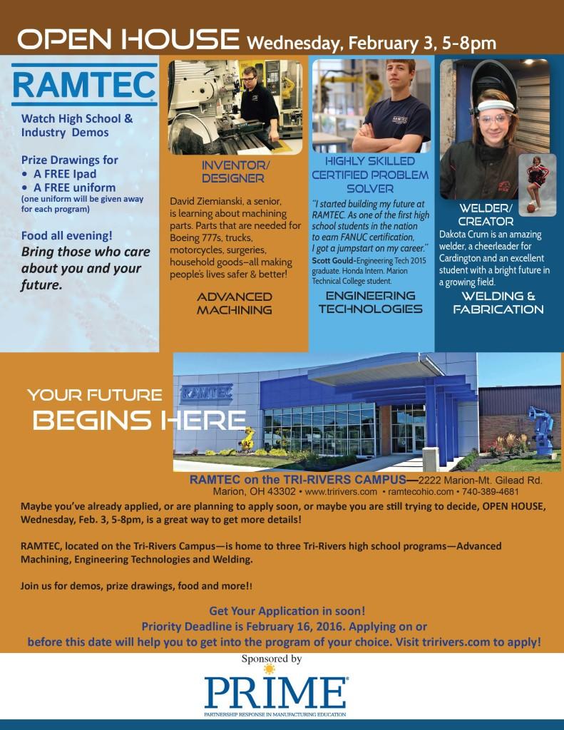 RAMTEC Open House flyer-1