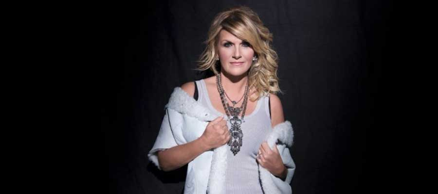 As A CEO, Trisha Yearwood Is Hitting All The Right Notes