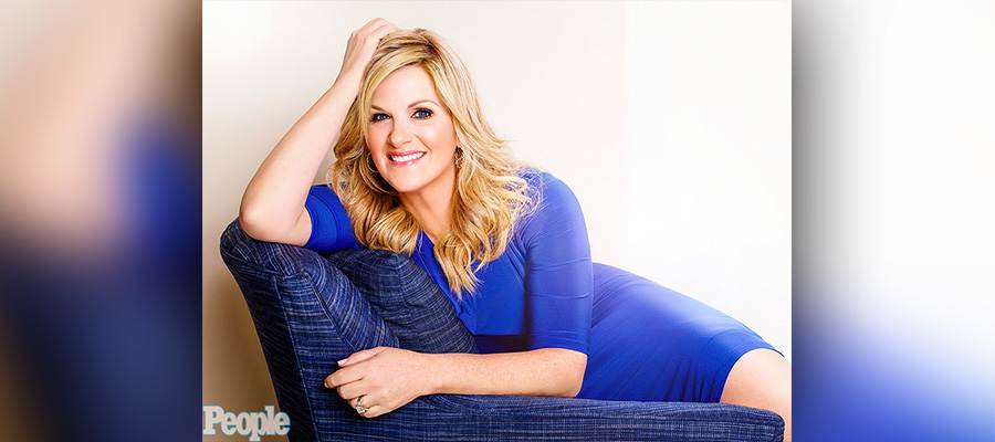 Trisha Yearwood Just Launched a Product Line That Will Make Summer Grilling a Breeze