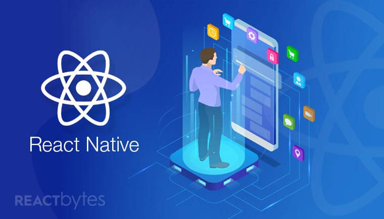 How React Native add values to your business over Native Platform?