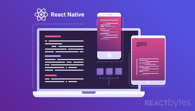 Reusable Coding