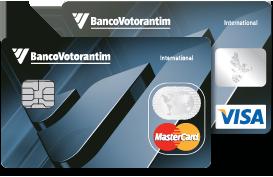 Cartão de Crédito Votorantim   como solicitar a47f337e11c2b