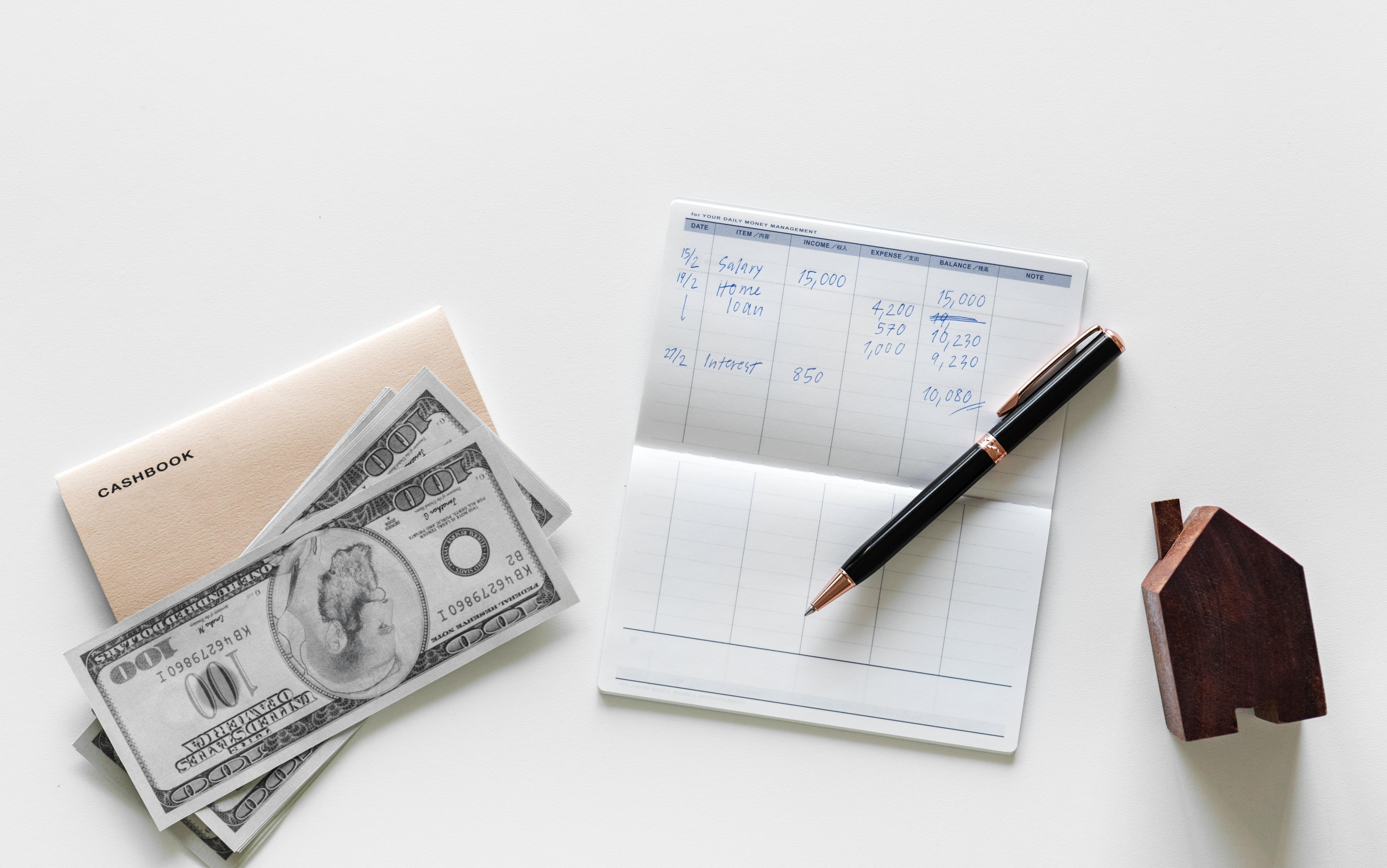 Diferença entre Crédito Pessoal e Consignado