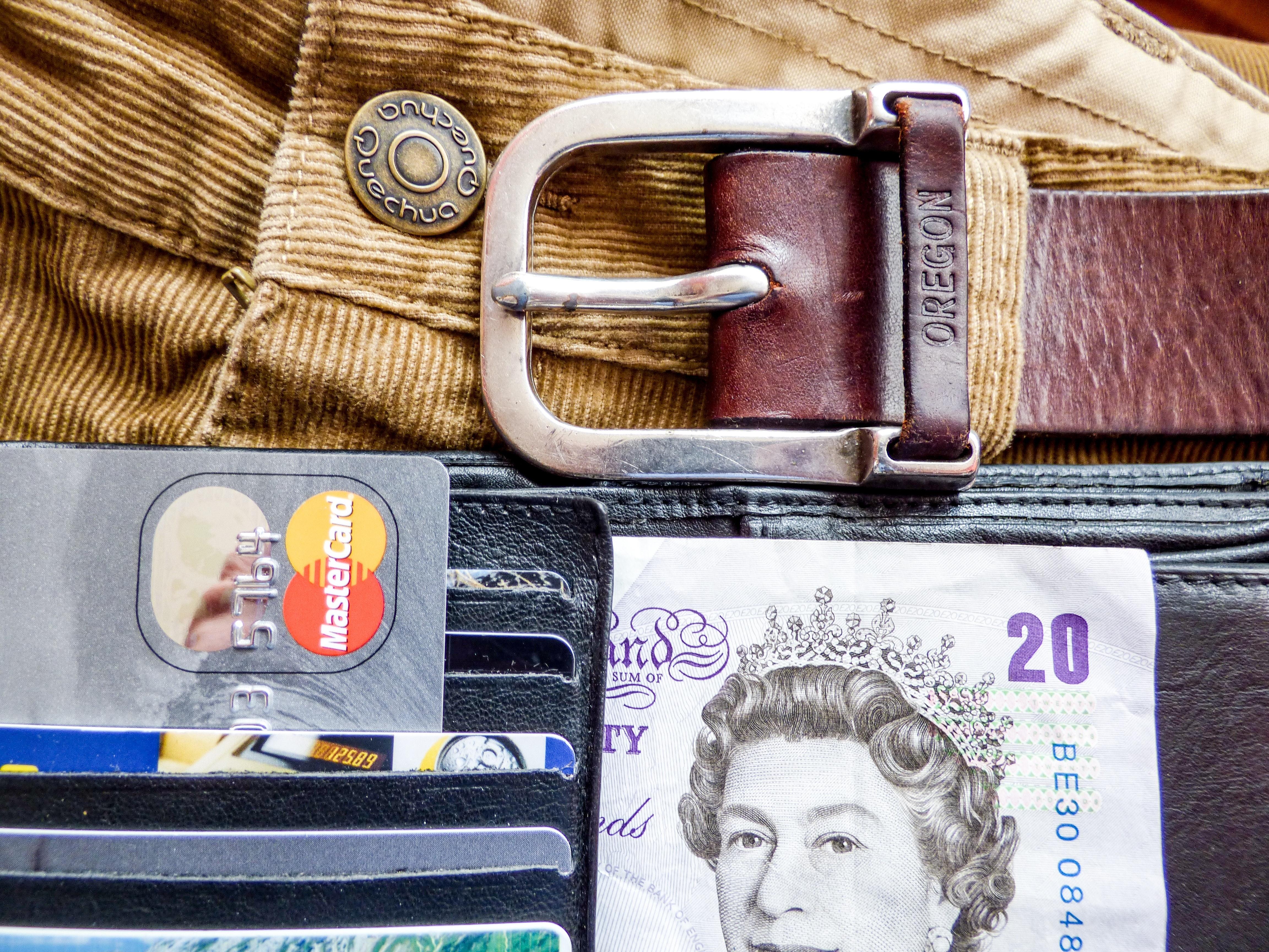 Golpes de empréstimo pela internet: não caia