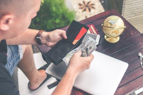 Como fazer empréstimos sendo autônomo