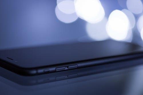 Melhores marcas de celular