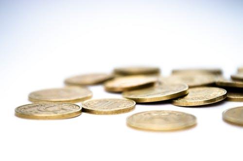 cuidados com fundos de investimentos