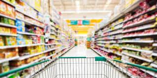 4 formas de poupar no supermercado