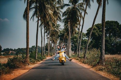 dicas para economizar para viajar pelo mundo
