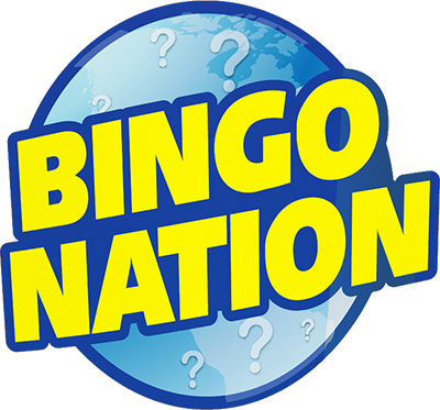 Bingo nation