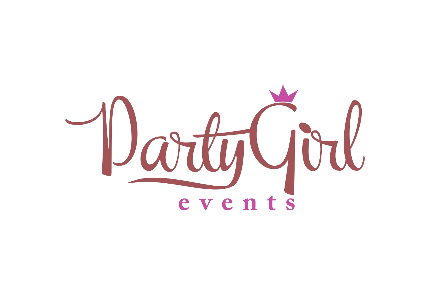 Colorado's Top Rated Local® Event Planner Award Winner: Party Girl Events