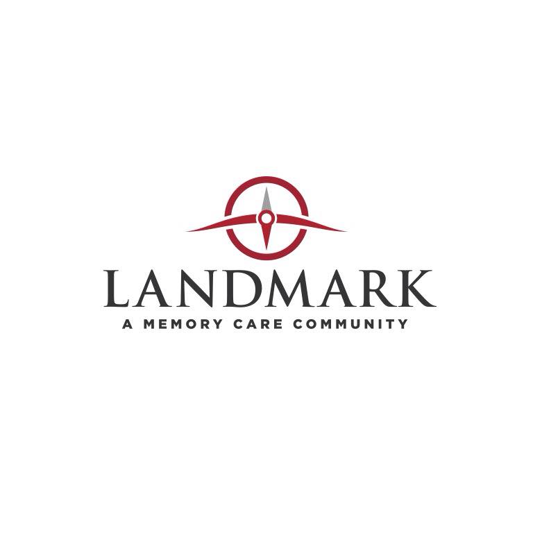 Colorado's Top Rated Local® Assisted Living Center Award Winner: Landmark Memory Care