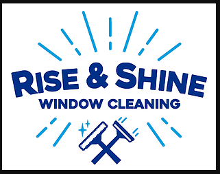 Colorado's Top Rated Local® Window Cleaners Award Winner: Rise and Shine Window Cleaning, LLC