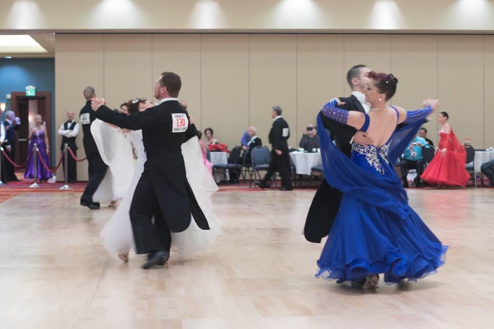 Colorado's Top Rated Local® Dance School Award Winner: Adventures In Dance