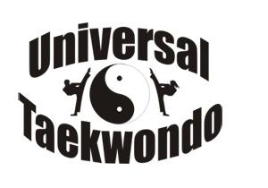 Colorado's Top Rated Local® Martial Arts Studio Award Winner: Universal Tae Kwon DO