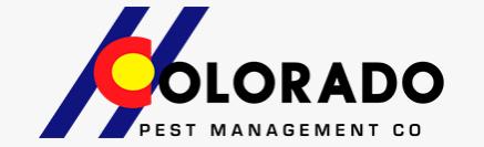 Colorado's Top Rated Local® Pest Control Company Award Winner: Colorado Pest Management
