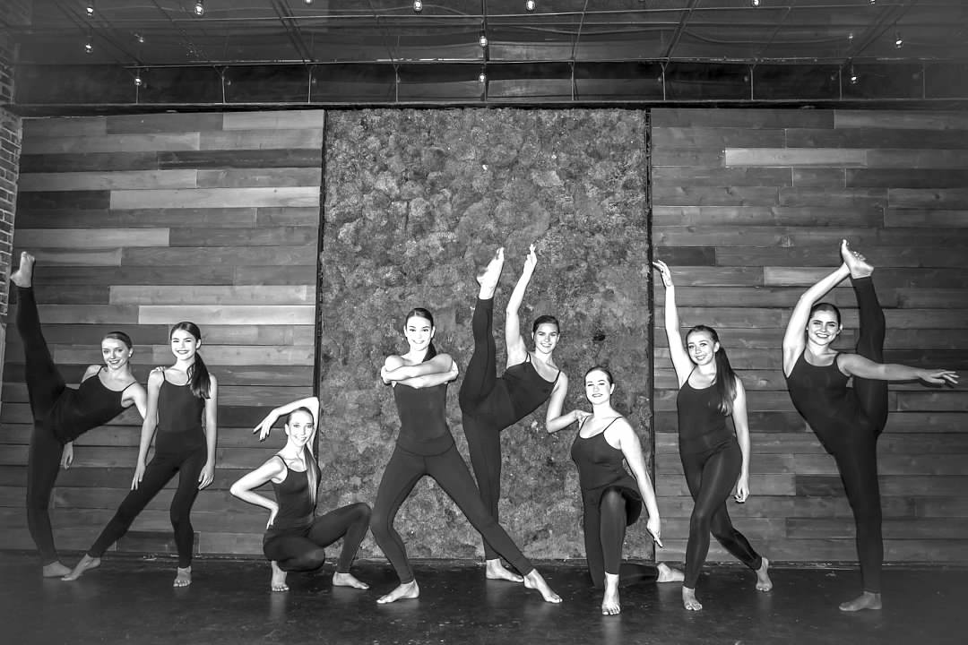 Colorado's Top Rated Local® Dance Schools & Studios Award Winner: RISE Dance Co.