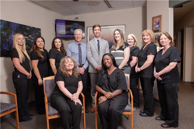 Colorado's Top Rated Local® Eye Doctor & Optometrist Award Winner: Cherry Creek Eye Physicians and Surgeons